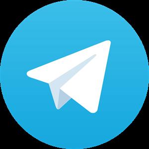 Mir Saman Tajbakhsh Telegram Channel