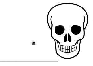 Skeleton 7