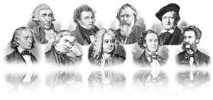 great-composers