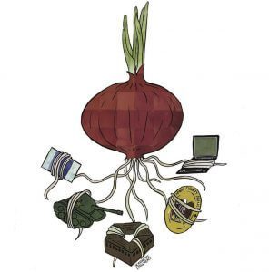 Spy-Services-onion