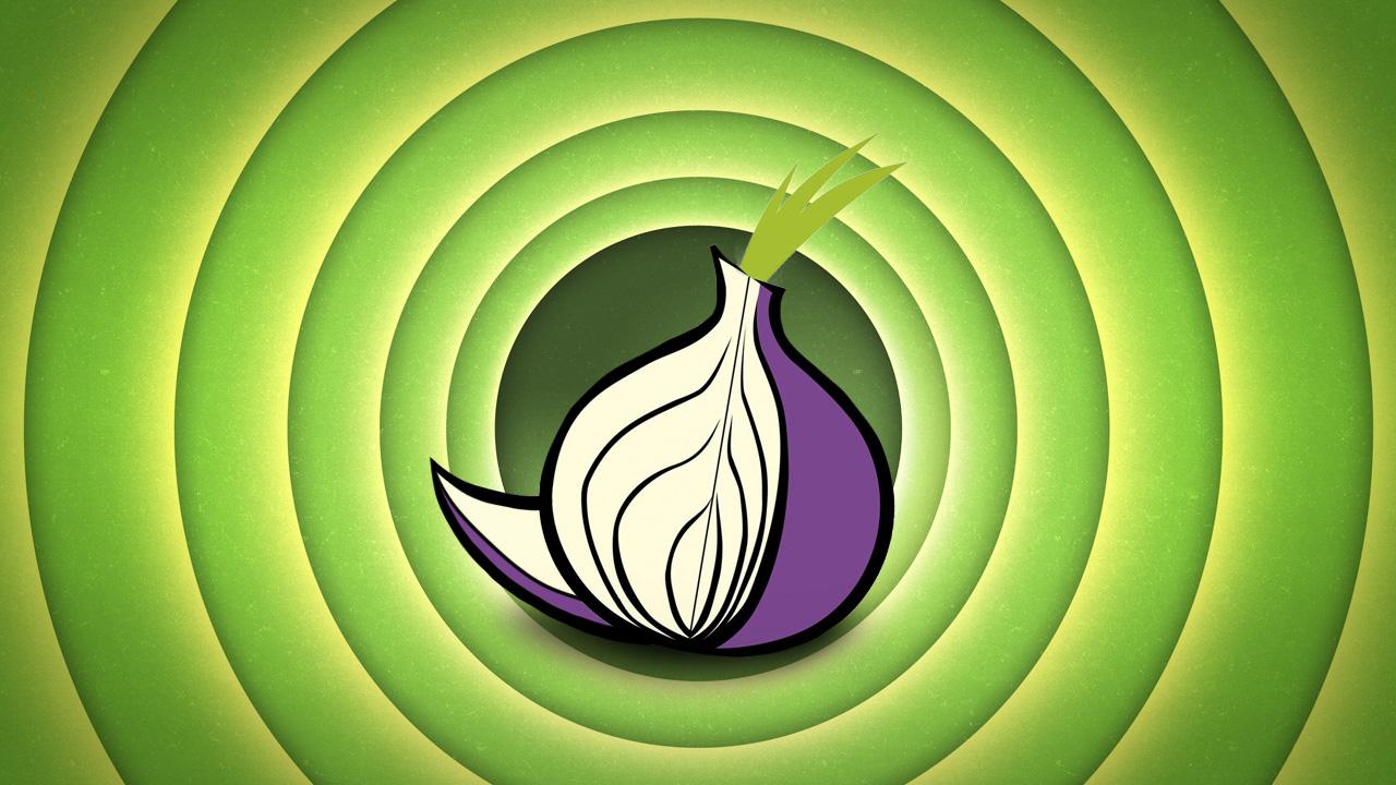 Onion Toons